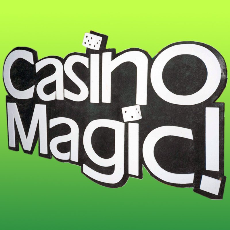 casinomagic.jpg